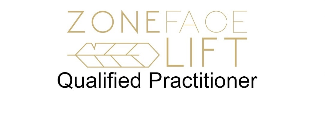 ZFL practioner logo